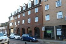 Apartment for sale in Town Lane, Newport