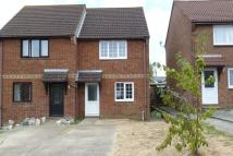 2 bedroom semi detached home in Pineview Drive, Newport