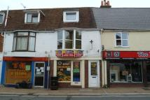 property for sale in Lower St James Street, Newport