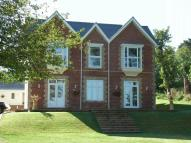 2 bed Flat in Alum Bay Old Road...