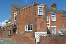 1 bed Flat in Alexandra Road, Cowes