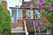 Flat to rent in Tennyson Road, Freshwater