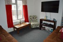 4 bed Terraced property to rent in Trafalgar Road, Newport