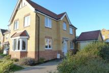 3 bedroom Detached property for sale in Sylvan Drive, Newport
