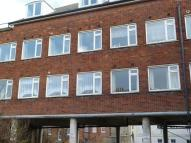 2 bedroom Flat to rent in Union Road, Ryde