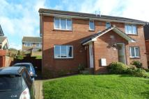 semi detached property to rent in Kingslea Park, East Cowes