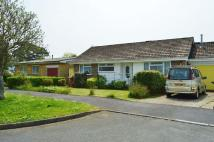 2 bed Detached Bungalow for sale in Forest Dell, Winford