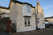 2 bedroom Apartment in St Johns Road, Ryde