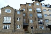 Apartment to rent in Victoria Road, Newport