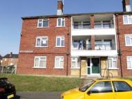 3 bed Apartment to rent in Kings Road, East Cowes