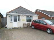 Detached Bungalow for sale in Denness Path, Sandown