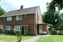 1 bedroom Apartment for sale in Home Meade, Newport
