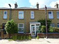 3 bedroom Terraced home to rent in West Place, Ryde