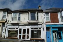 property to rent in High Street, Shanklin