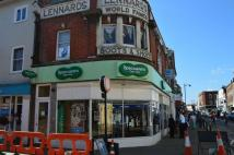 property to rent in High Street, Newport