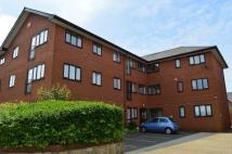 Flat for sale in New Street, Newport