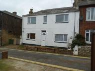 1 bed Apartment to rent in Grafton Lane, Sandown