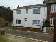 1 bed Apartment to rent in Grafton Lane, Sandown