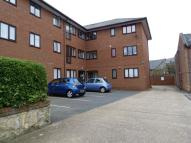 Apartment for sale in New Street, Newport