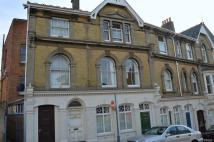 Terraced house to rent in Steephill Road, Shanklin