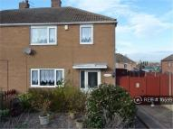 Mount Crescent semi detached property to rent