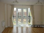 2 bedroom Flat to rent in Palgrave Road, Bedford...