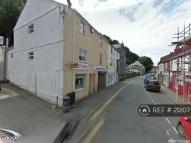1 bedroom Flat in High Street, Bangor, LL57