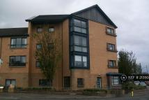 3 bedroom Flat to rent in Amulree Street, Glasgow...