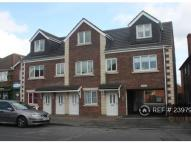 2 bedroom Flat to rent in Wood Road, Derby, DE21
