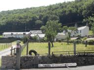 semi detached house in The Stables,, Abergele...