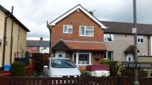 Terraced home in Boweswell Road, Ilkeston...