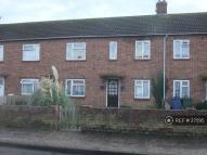 3 bedroom Terraced property to rent in Brook Road, Faversham...