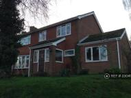 Detached house to rent in Danesbower Lane...