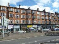 Flat to rent in Broomhill, Glasgow, G11