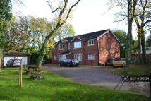 2 bed Flat to rent in Station Approach...