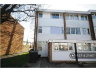 6 bedroom Terraced home to rent in Wood Vale, Hertfordshire...