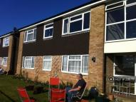 2 bed Maisonette to rent in , Stanstead Abbots, SG12