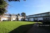 3 bedroom Terraced house to rent in Old Park View, Enfield...