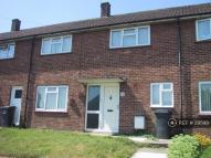 5 bedroom Terraced property to rent in Miller Avenue...