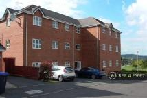 Flat to rent in Moorland Heights...