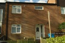 Terraced property in Micklegate, Runcorn, WA7
