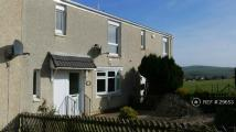 Terraced property to rent in Hunters Way...