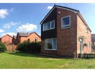 Detached property to rent in Preston Old Road...