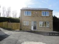 3 bed Detached property in Hare Park Lane...