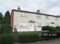 2 bedroom Flat in Montrose Street...