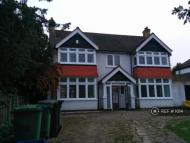 6 bed Detached house in Addiscombe Road, Croydon...