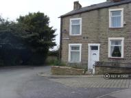 3 bedroom Terraced property in Robinson Street, Colne...