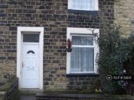 Terraced property in Varley Street, Colne, BB8