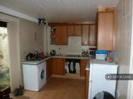 2 bedroom Terraced home to rent in Douglas Villas...