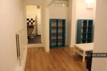 1 bedroom Flat in Cranbury Terrace...